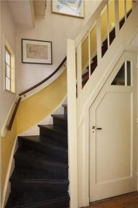 old stairway | Tumblr