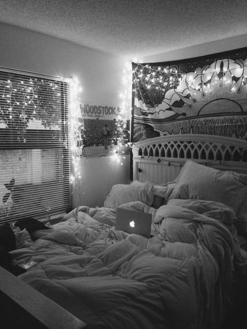 white and black sofa bed set living room theme bedrooms   tumblr