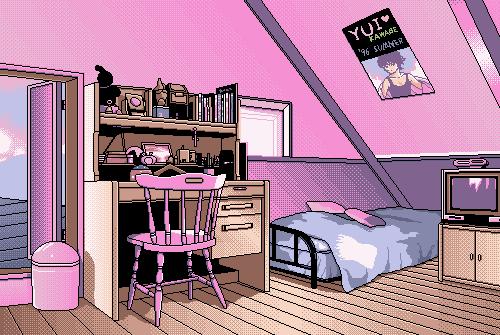 Video Game Tumblr