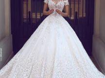 vestido de noivas | Tumblr