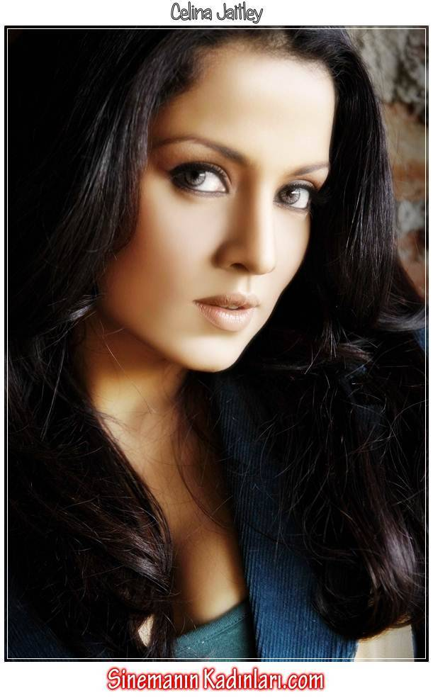 Janasheen,Jessica Pereira,Silsiilay,Preeti,No Entry,Sanjana Saxena,Tom, Dick, and Harry,Celina,Golmaal Returns,Meera mena,Celina Jaitly,1981,Bollywood,Hindistan,Hello Darling,Candy Fernandes,Red:The Dark Side,Anahita Saxena,Shakalaka Boom Boom,Sheena