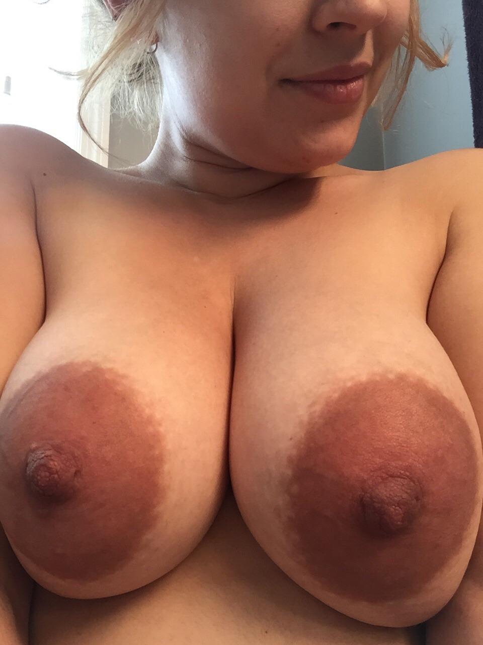 pancake nipples tumblr