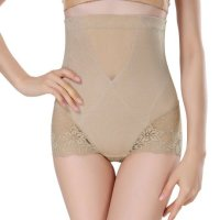 Lace Best Waist Cincher Girdle Belly Corset Body Shapewear. , September 23, 2017 at 09:56PM