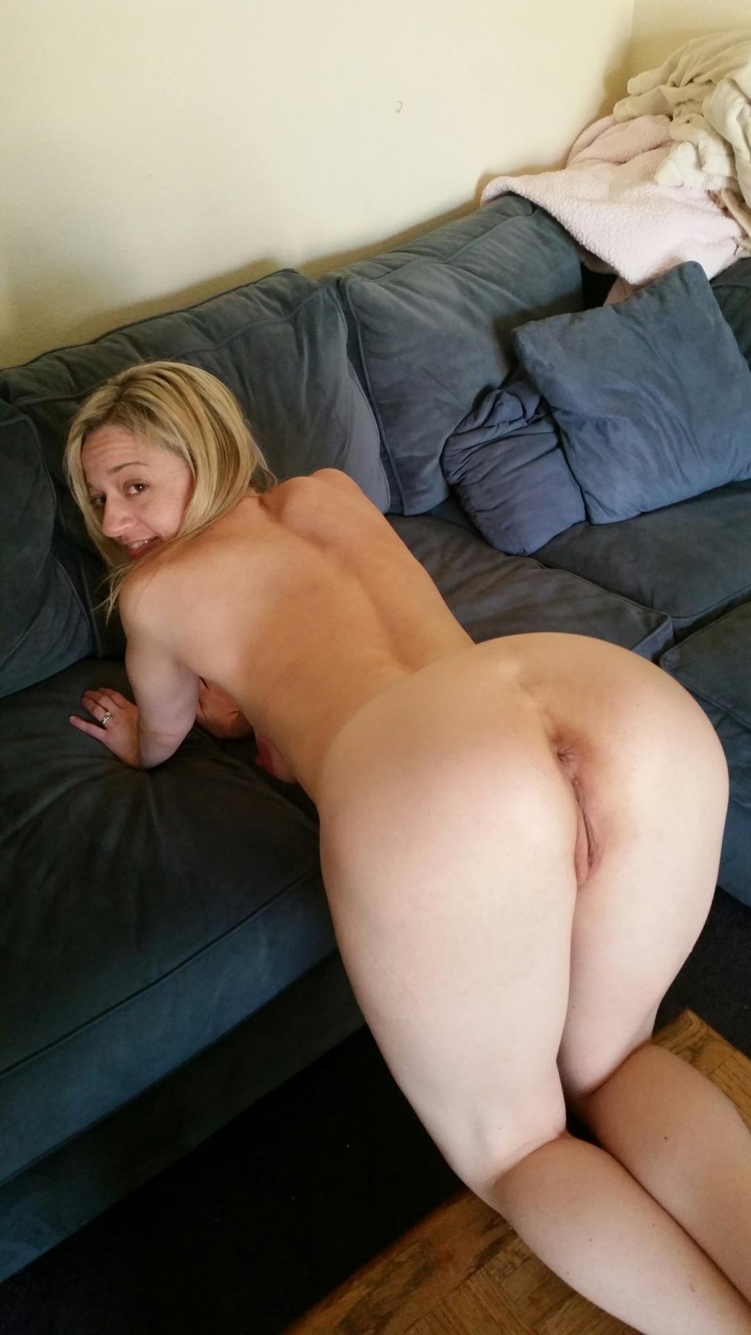 tumblr nude photo