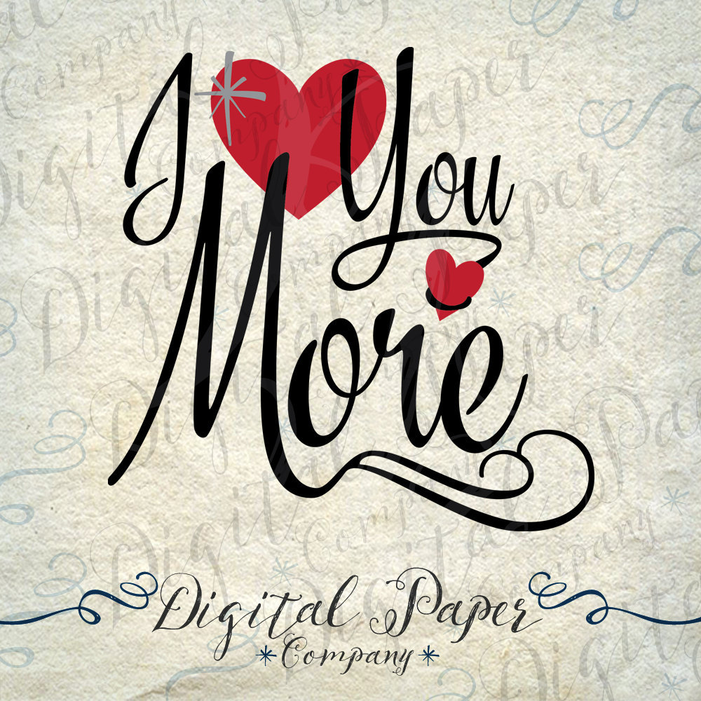 Download no one leaves till we figure this out — I love You More ...