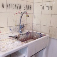 kitchen sink lyrics | Tumblr