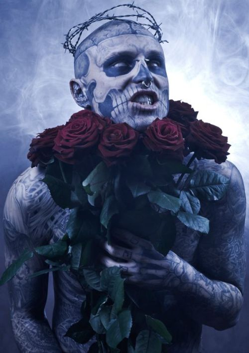 Cute Skeleton Wallpaper Zombie Boy Tumblr