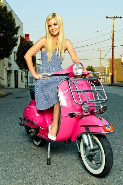 Image result for CINDY BUSBY
