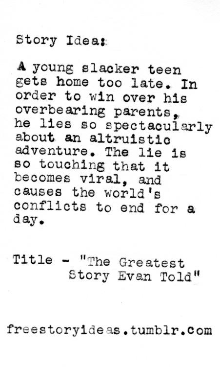 Haunted House Short Story Ideas House Ideas