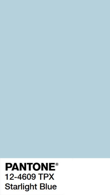 Cute Phan Wallpapers Pantone Blue Tumblr