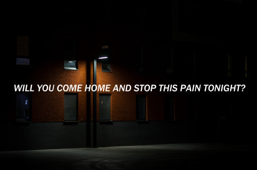 Fob Wallpaper Fall Out Boy Blink 182 On Tumblr