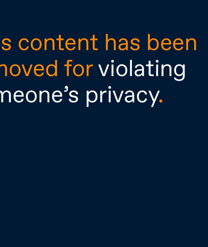 エロ画像-荻野ゆか