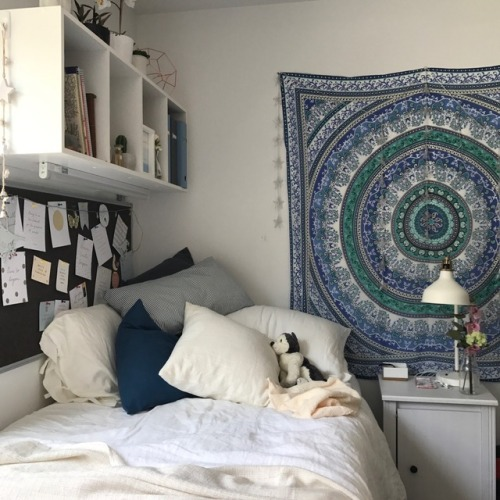 Bedroom Inspo Tumblr