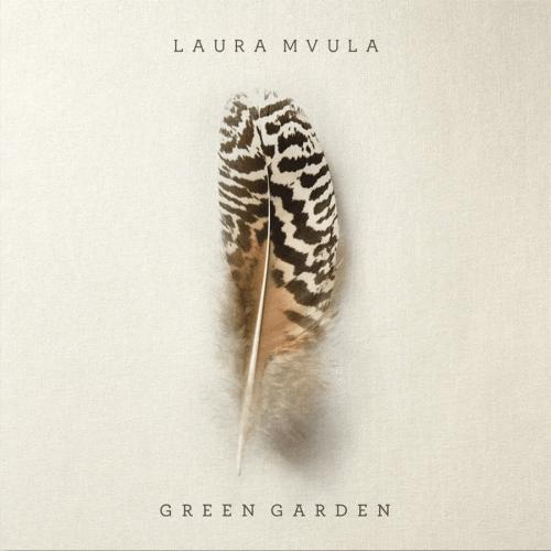 Laura Mvula – Green Garden