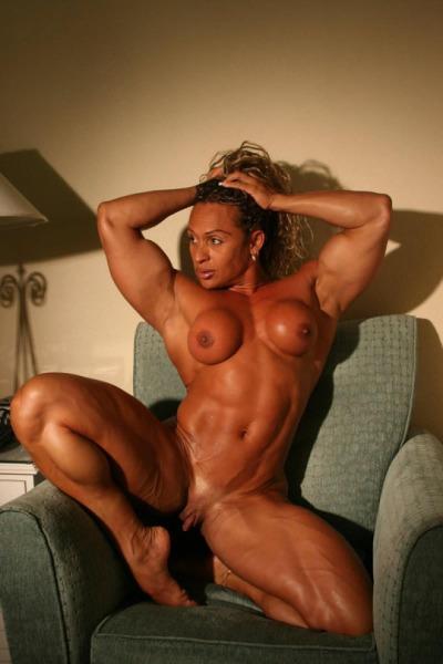 tomboy nude tumblr