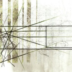 Architecture Section Diagram Wiring For Cars Drawing Conceptual Marissa Zane