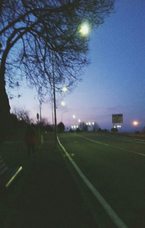 foto paesaggi  Tumblr