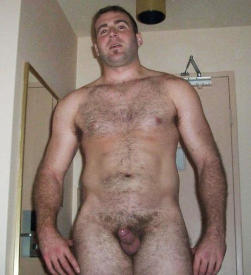 Tumblr naked twink Pretty boyz