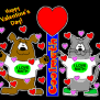 Resource Of The Day 05 Cool Math Tizmos Blog