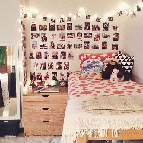 dorm decorating ideas
