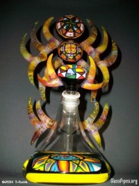 Crazy glass water pipes - My site Daot.tk