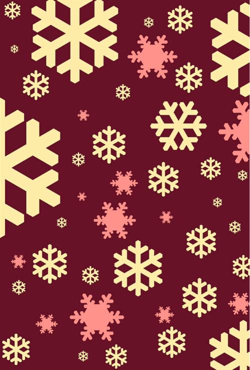 Christmas Backgrounds On Tumblr Wallpaper