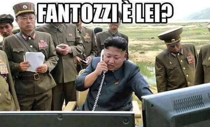 "3nding: ""Via fb """