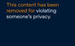 古川いおり-ニュースキャスターのプライベートSEX