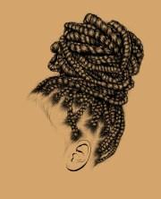 womb in black communities