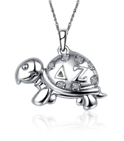 add a little sorority SPARKLE to your life