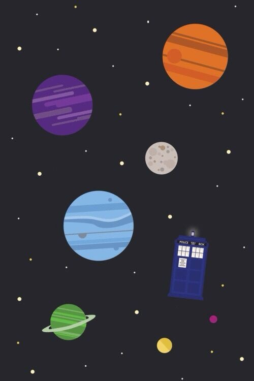 Inspiration Quote Wallpapers Hd Doctor Who Screensavers Tumblr