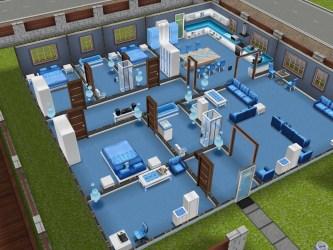 designs story sims freeplay sfp