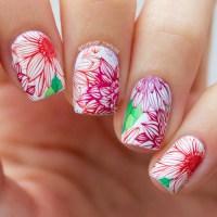 nail art designs | Tumblr