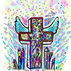 Rest in peace buddy. #art #digitalart #drawdrawdraw #sketch #doodle #drawing #doodlesofinstagram #arty #perthcreatives #perthartist #illustration #lowbrow #rip (at Fremantle, Western Australia)