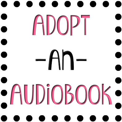 Adopt-An-Audiobook