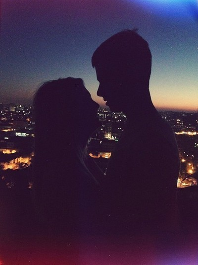 couple photography on Tumblr