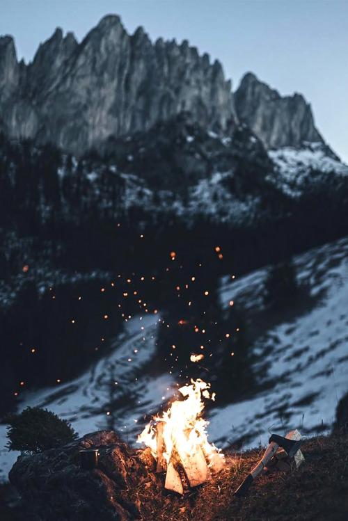 Until Dawn Iphone Wallpaper Mountains Wallpaper Tumblr