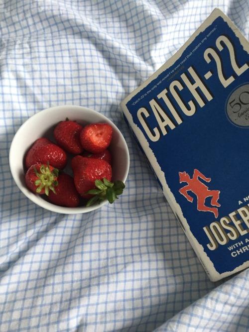 strawberry aesthetic  Tumblr