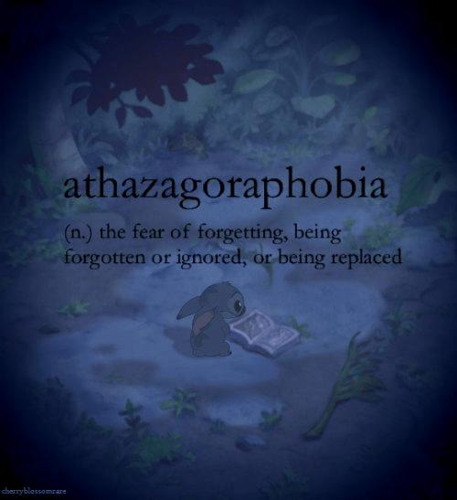 Lockscreen Quotes Wallpaper Athazagoraphobia On Tumblr