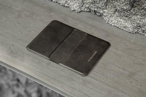 Arc'Teryx Veilance Casing Card Wallet -… – Gadgets