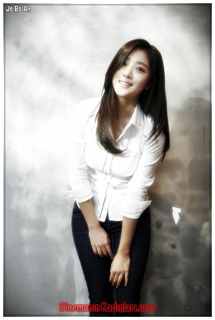 Jo Bo Ah,Jo Boa,Surplus Princess,Horse Doctor,Shut Up Flower Boy Band,Rainbow Rose,Innocent Thing,조보윤,Jo Bo Yeon,1991