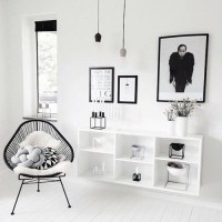 minimalist-room | Tumblr
