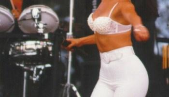 569e50107f Jennifer Lopez in U Turn (1997) – Vintage Stuff
