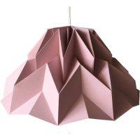 origami lamp | Tumblr