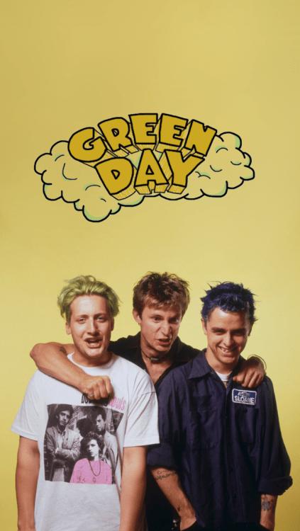 Fall Out Boy Wallpaper Pc Green Day Wallpaper Tumblr