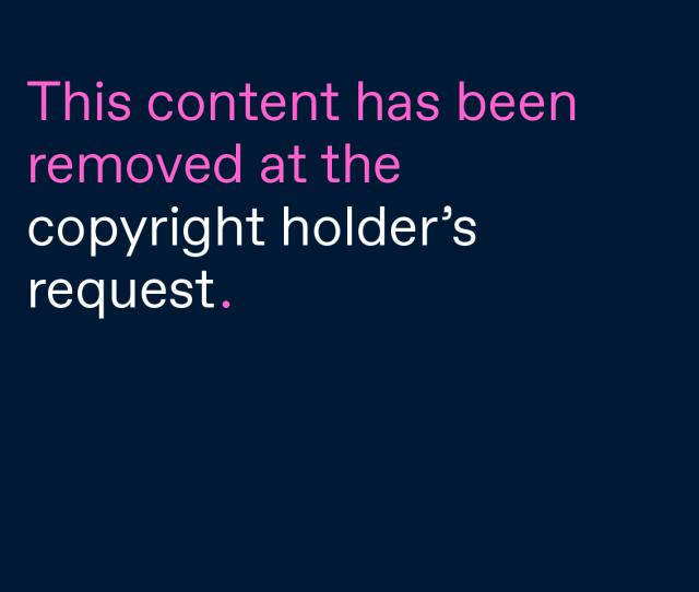 Rafaelaravena Gym Babe Rafaela Ravena Blue Dress Legs