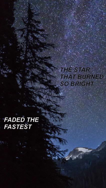 Falling In Reverse Wallpaper Lyrics Black Veil Brides Lyrics Tumblr