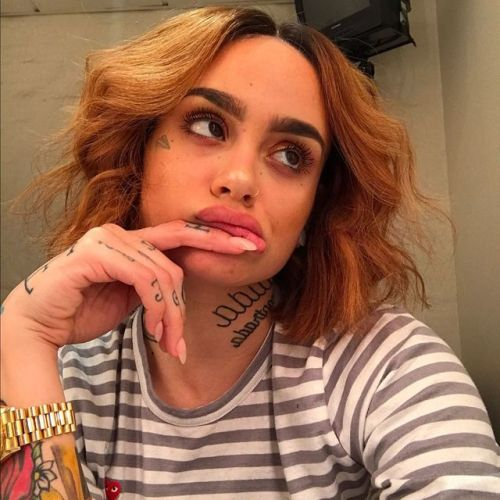 Deep Wallpaper Quotes Kehlani Tumblr