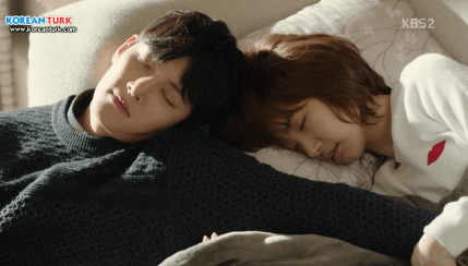korean drama review healer