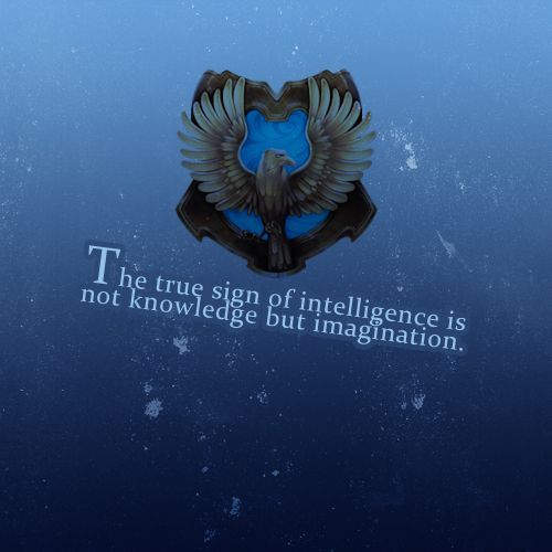 Sorry Wallpaper With Quotes Ravenclaw Pride Day Tumblr